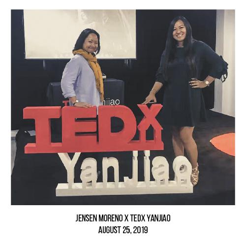 TEDX-2-01
