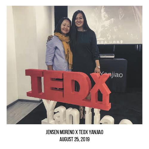 TEDX-3-01