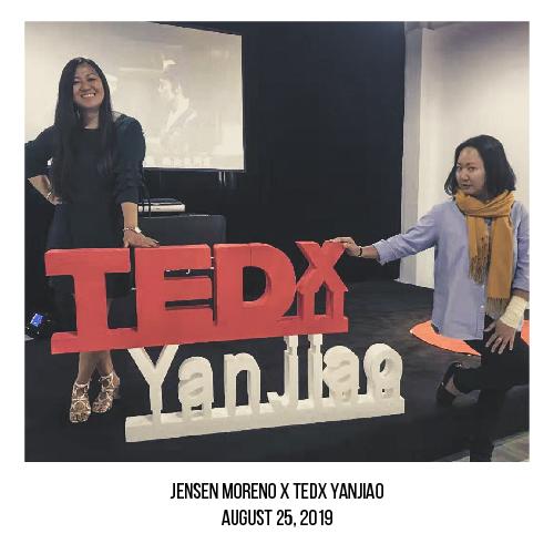 TEDX-4-01