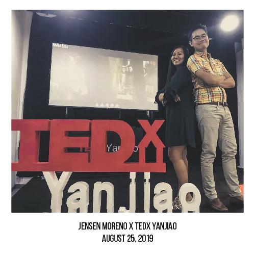 TEDX-5-01