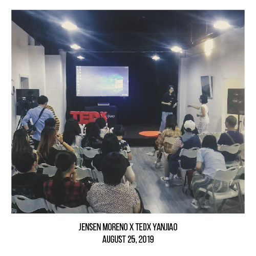 TEDX-7-01