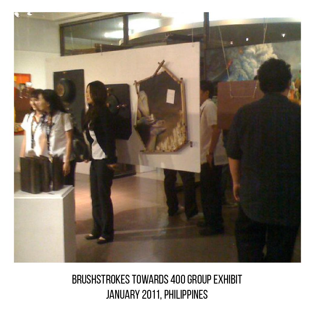 BRSTRKS-400-02-01