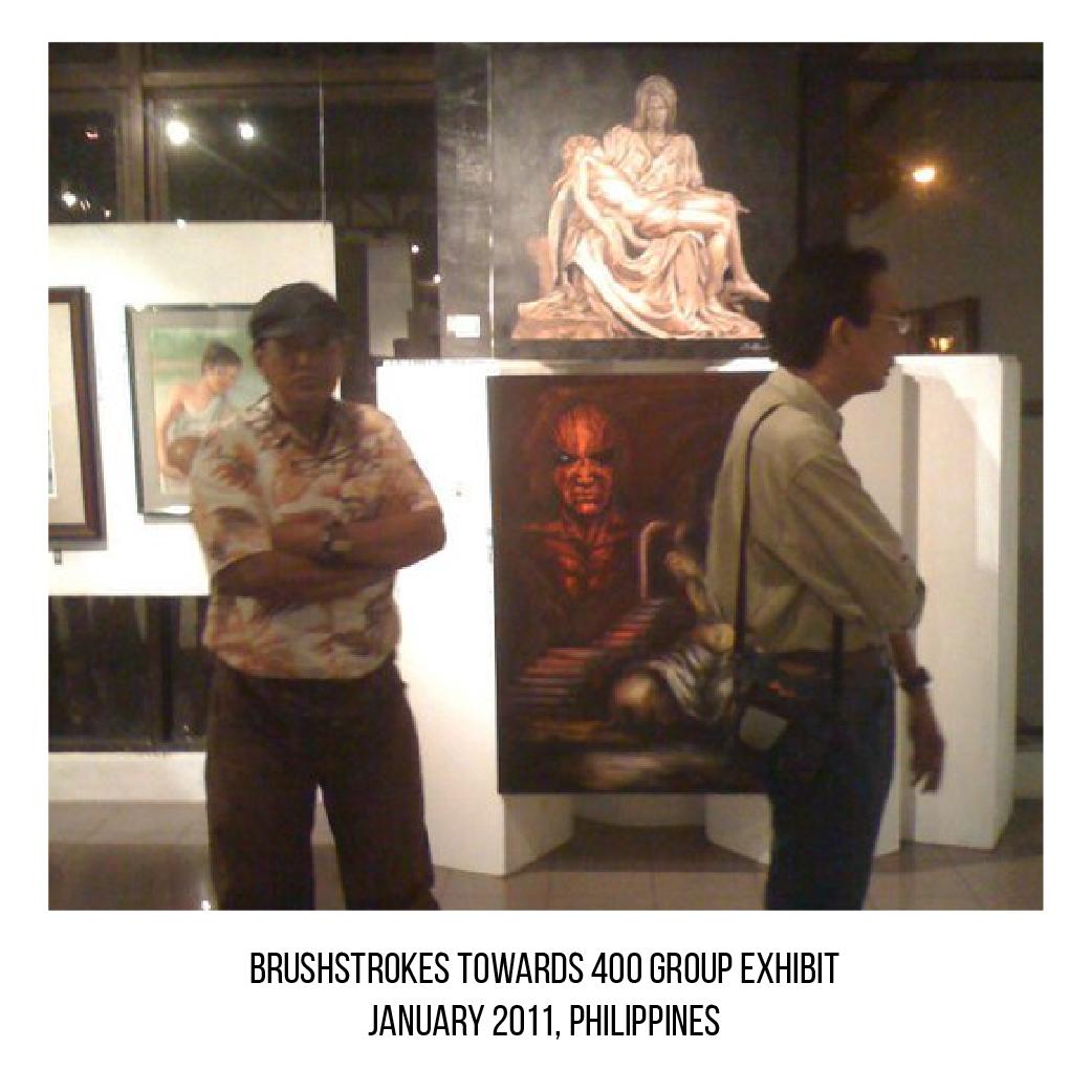 BRSTRKS-400-03-01