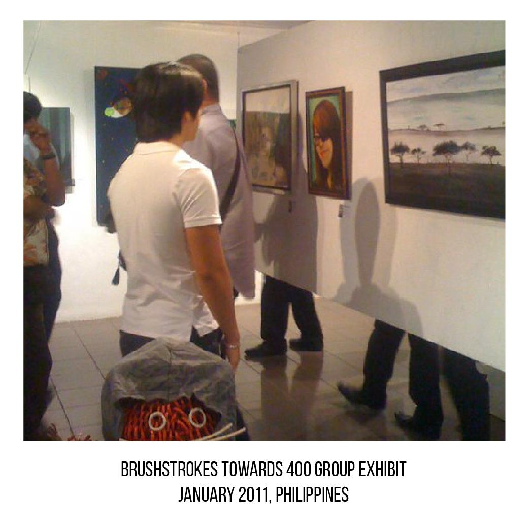 BRSTRKS-400-04-01