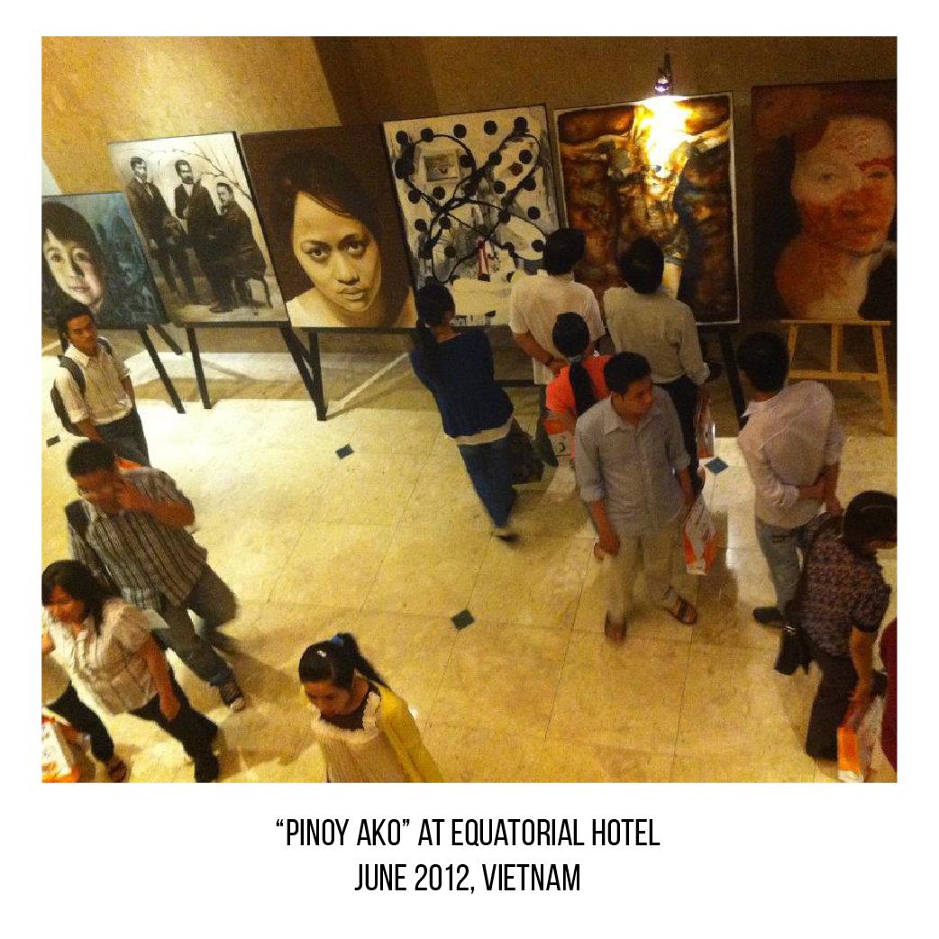 PINOY-AKO-EQH-01
