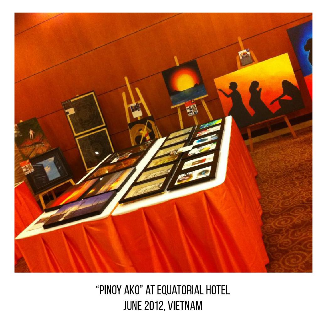 PINOY-AKO-EQH-02-01