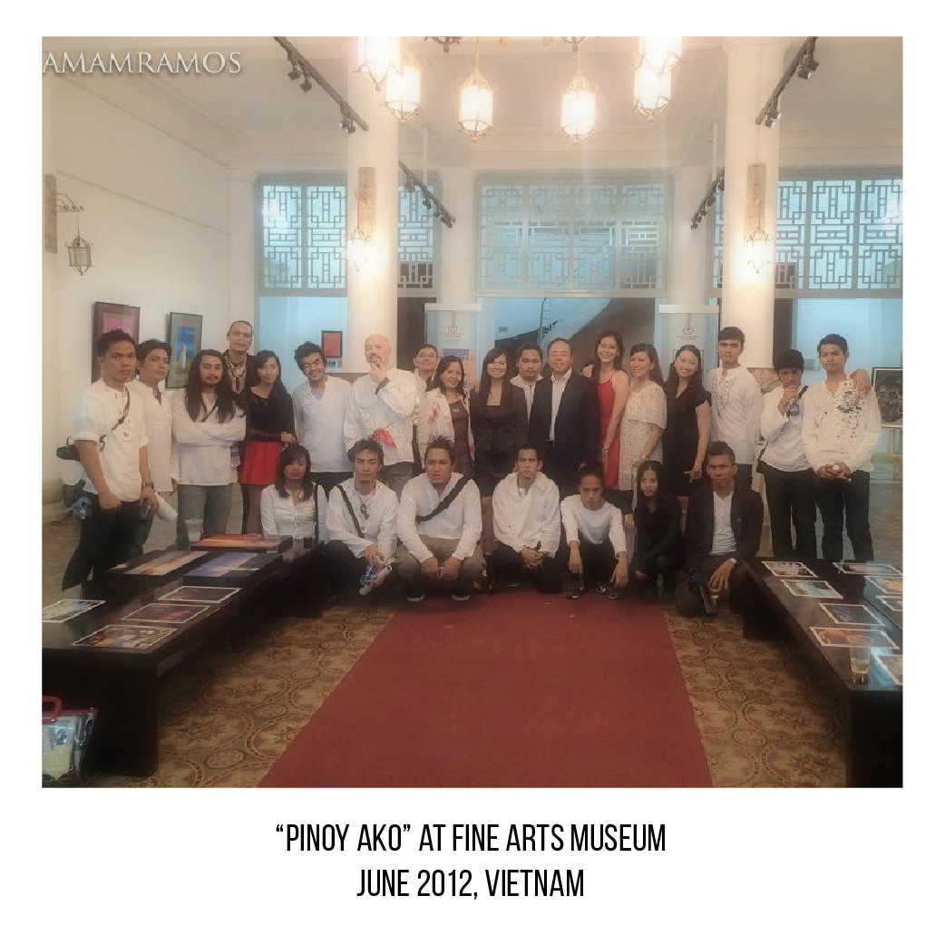 PINOY-AKO-FINE-ARTS-MUSEUM-03-01