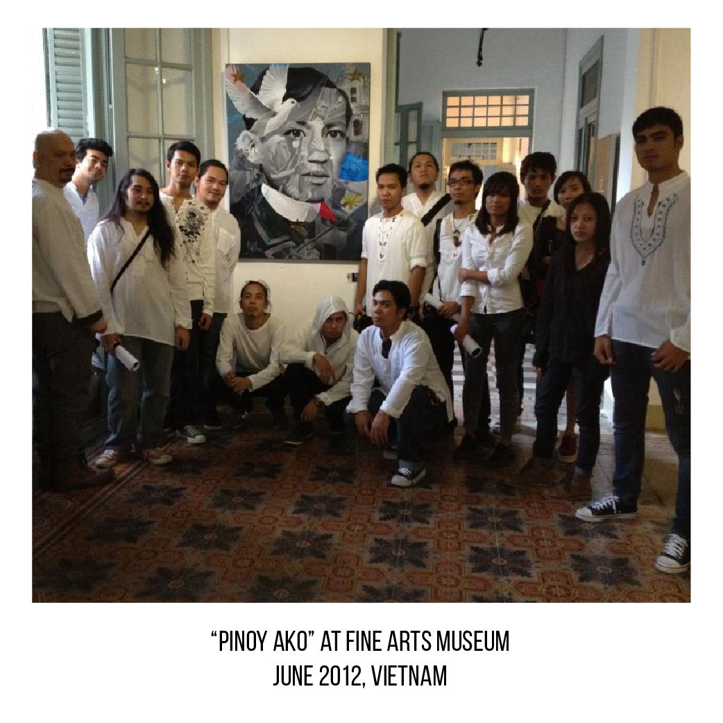 PINOY-AKO-FINE-ARTS-MUSEUM-04-01