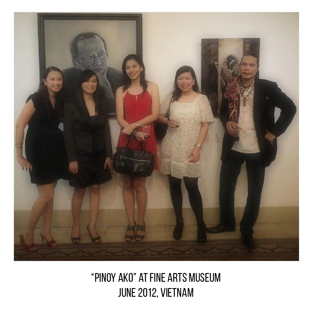 PINOY-AKO-FINE-ARTS-MUSEUM-05-01