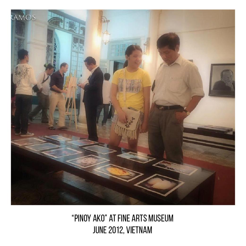 PINOY-AKO-FINE-ARTS-MUSEUM-06-01