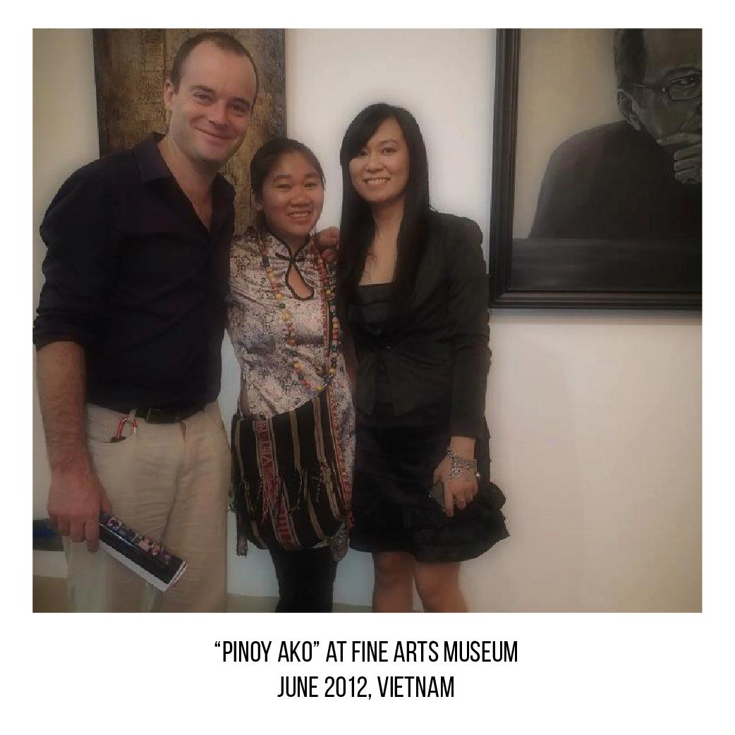 PINOY-AKO-FINE-ARTS-MUSEUM-07-01