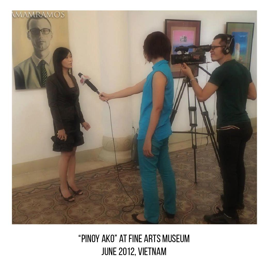 PINOY-AKO-FINE-ARTS-MUSEUM-08-01