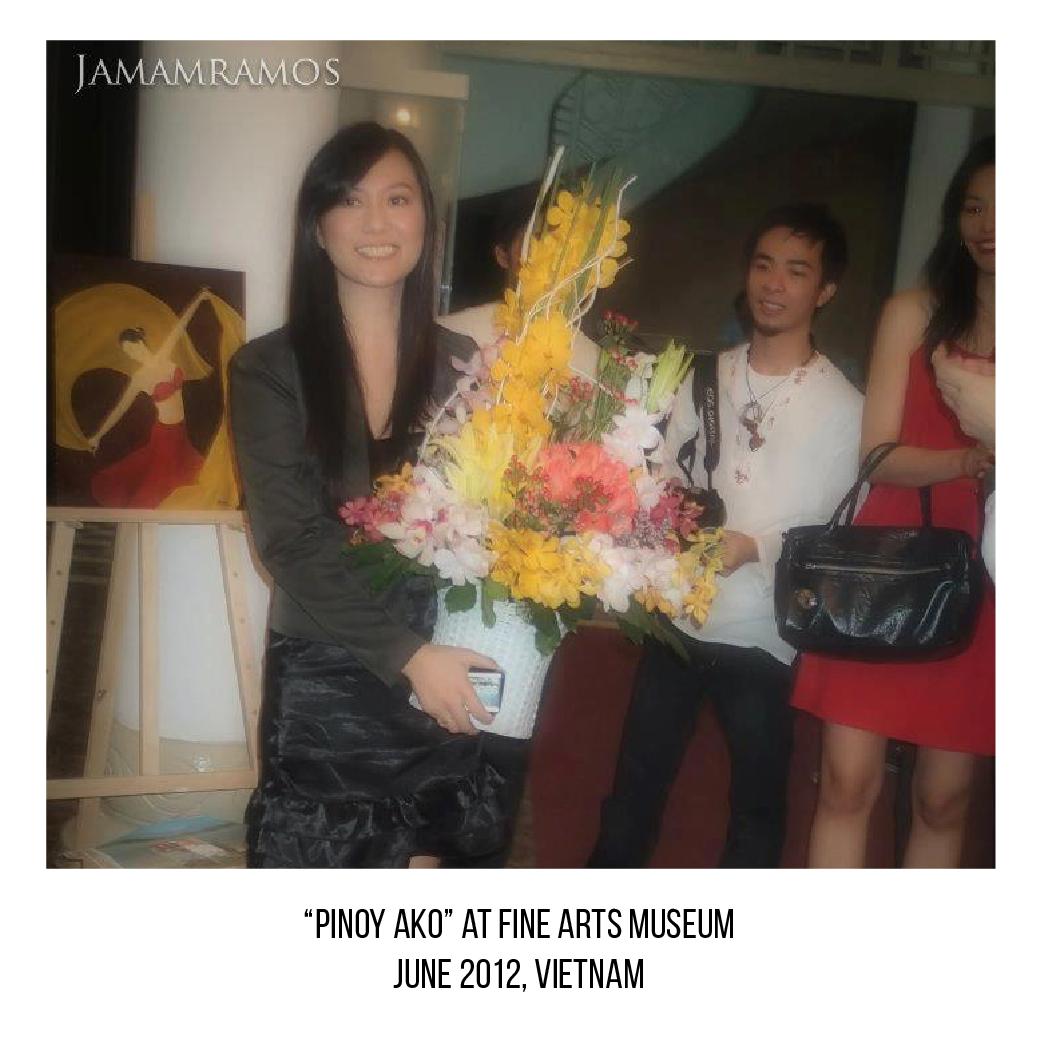 PINOY-AKO-FINE-ARTS-MUSEUM-09-01