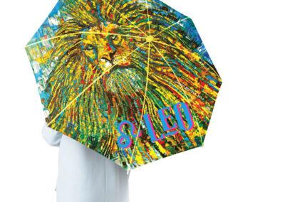 Leo_Umbrella