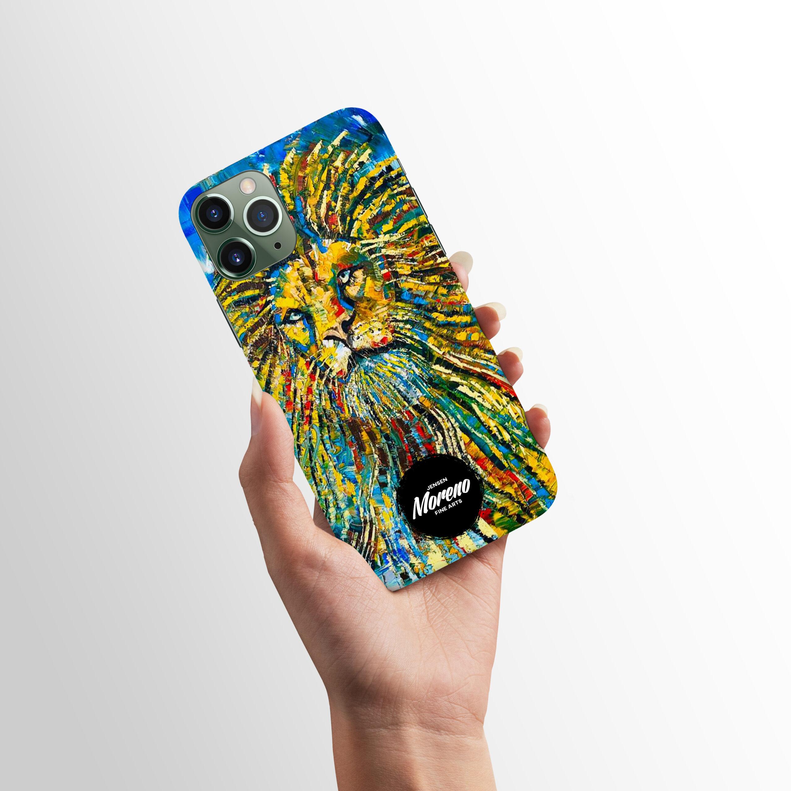 Leo_iPhone